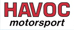 Havoc Motorsport